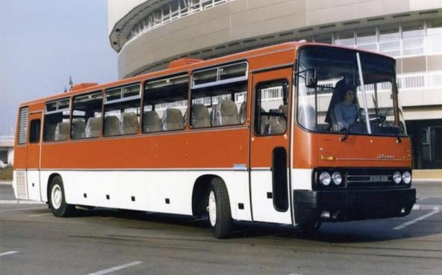 Ikarus-250-59-2
