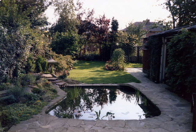 2nd pond.jpg