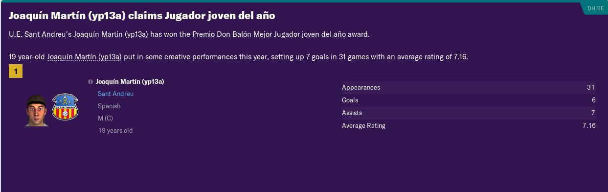 post-season-talent-oty