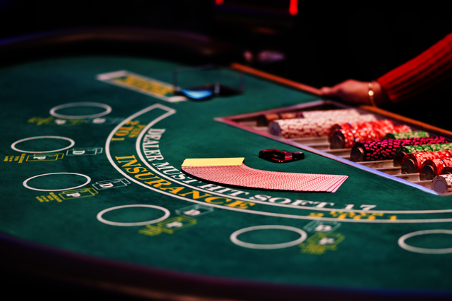 W88 Sports House, Online Casino, Lottery, Slot Games. Register quickly for an account at W88.com Mobile to receive promotion VND 4 million, the latest update link. https://linkw88moinhat.com/