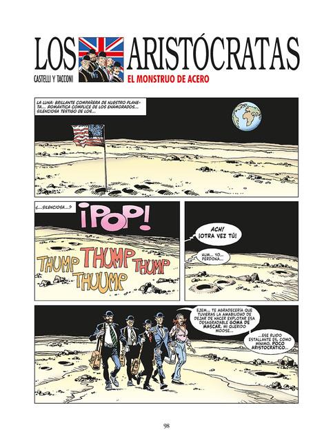 Los-Aristocratas-2-98