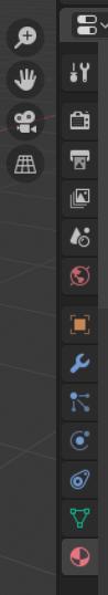 [TUTORIAL][3D] Como Fazer Alguma Coisa no Blender 04-5
