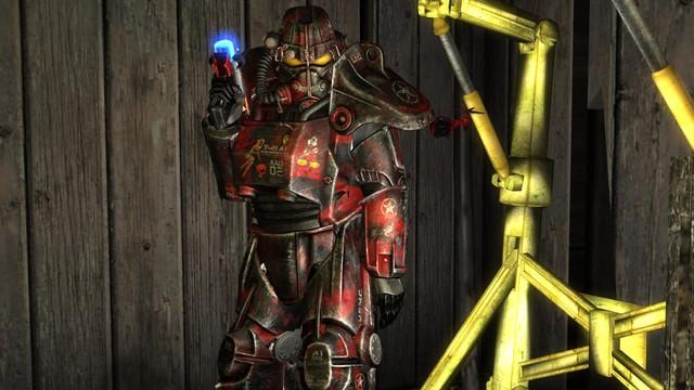 Fallout-NV-2020-08-24-08-00-34-59