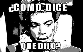 cantinflas-llamando-por-telefono