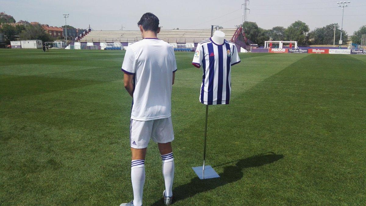 Equipación 2019-2020: ADIDAS VESTIRÁ AL REAL VALLADOLID - Página 3 Unal-2
