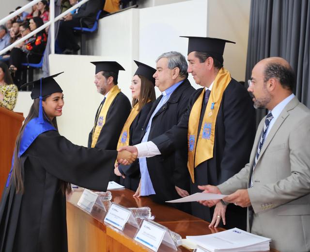 Graduacio-n-santa-mari-a-61