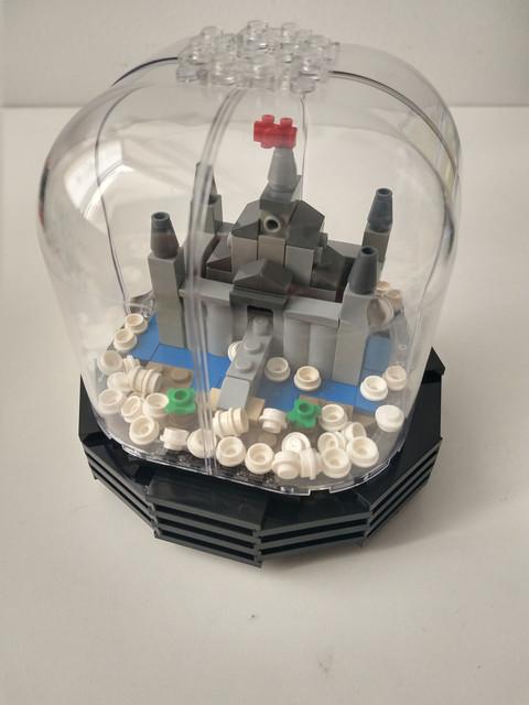Lego-globo-de-neve-2