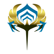 Lotus-rebirth-mask.png