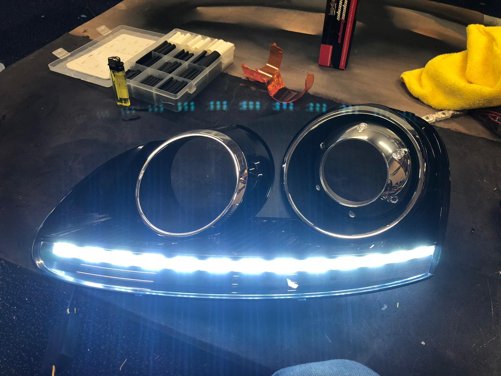 Car-Headlights-8.jpg