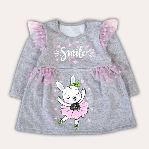 Модная детская одежда для девочек 2020