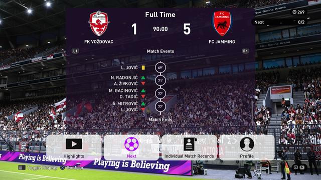 e-Football-PES-2020-20200420203413.jpg