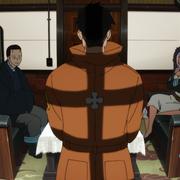 anime07001