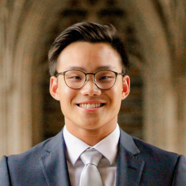 Business-Professional-Jason-Zhang