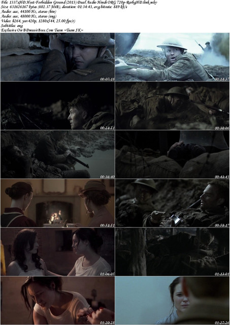 1337x-HD-Host-Forbidden-Ground-2013-Dual-Audio-Hindi-ORG-720p-Rarbg-HD-link-s
