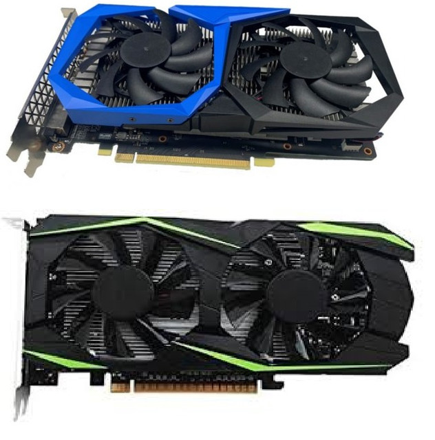 Colorful-Intel-DG1-650x366