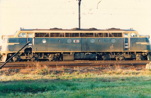 b6520-6-88-Moe-0009.jpg