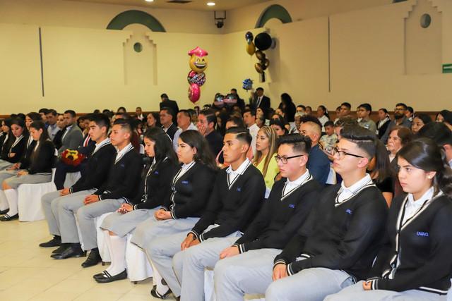 Graduacio-n-Quiroga2019-14