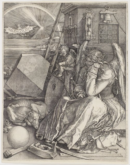 Albrecht-D-rer-Melencolia-I-Google-Art-Project-AGDdr3-EHm-NGy-A.jpg