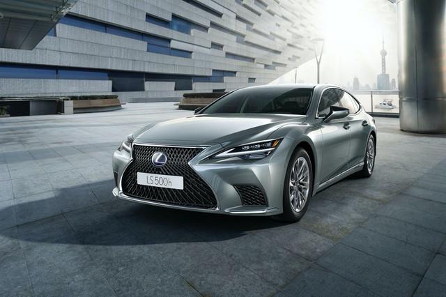 2016 - [Lexus] LS  - Page 4 DCBCE8-BA-FD3-A-4-B95-BF08-6702-AB21-DFA8