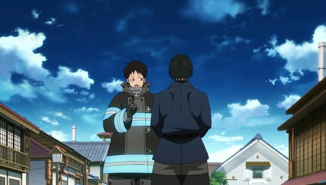 anime25001.png