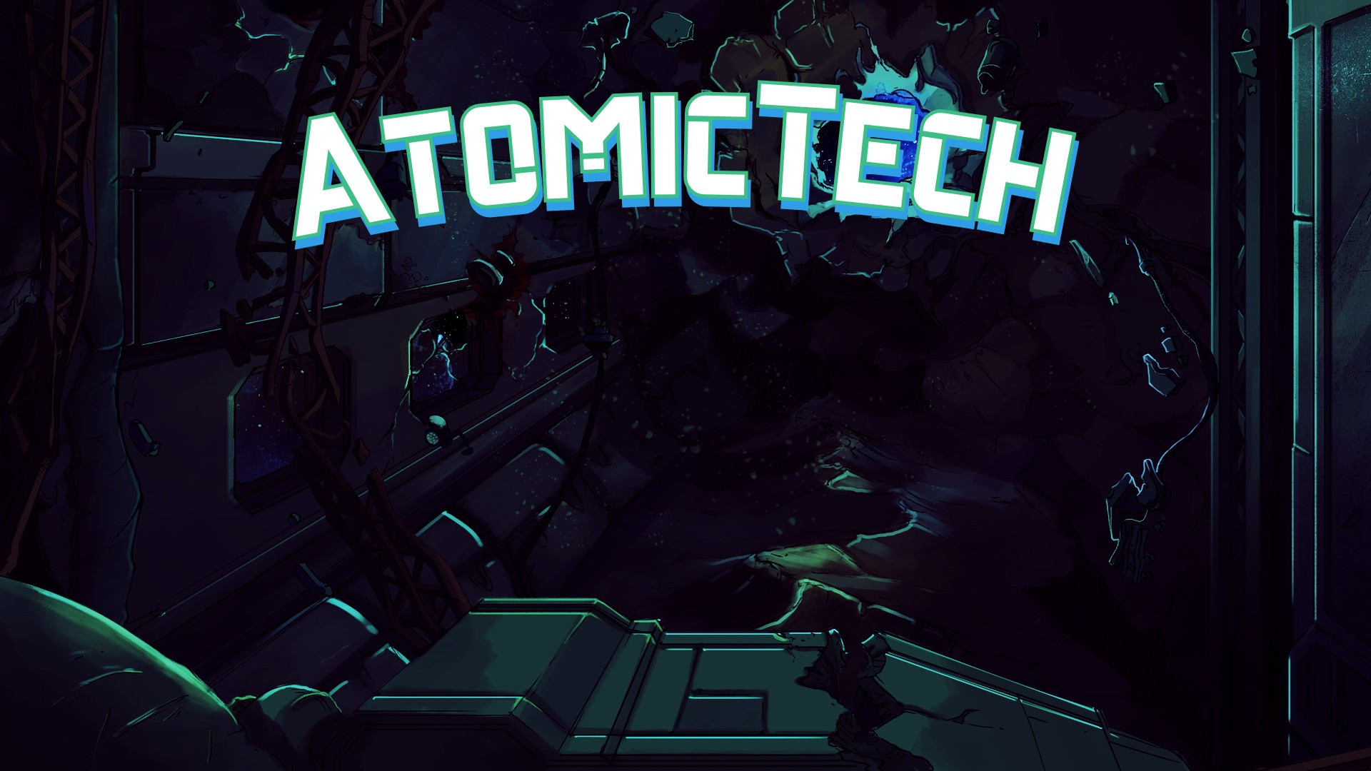 Atomic-Tech-1.jpg