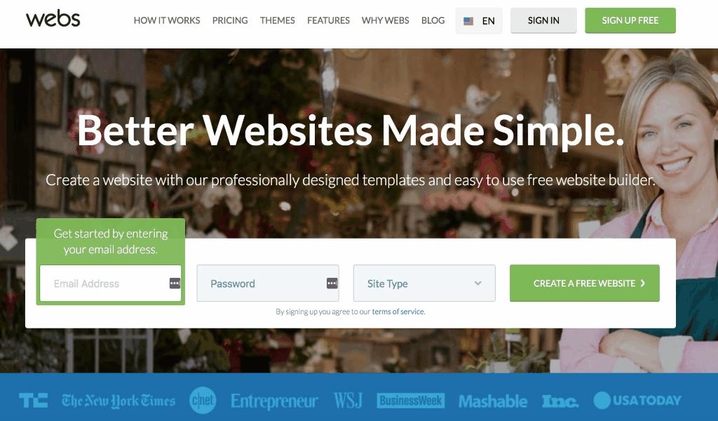 Wiki Web Hosting Portal Software