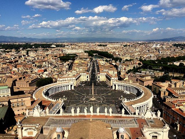 vatican-1265929-640