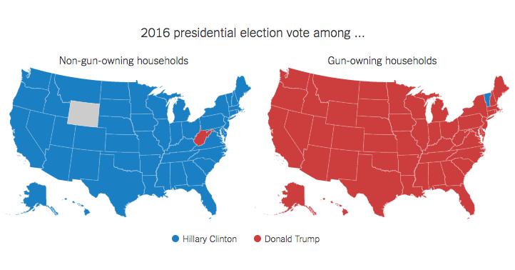 [Image: gun-ownership-partisan-divide-1507136239...-Jumbo.png]