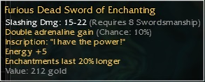 q8-deadsword.png