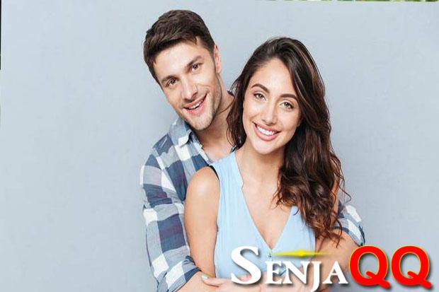 4 Zodiak yang akan Menjadi Pasangan Terbaik di Tahun 2021