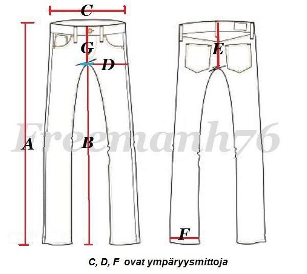 Jeas-Draw-1.jpg