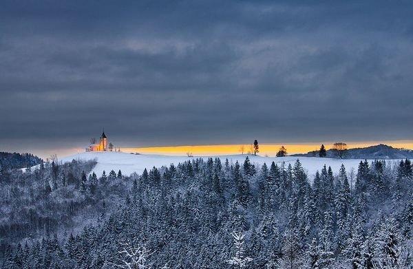 winter photographs 29