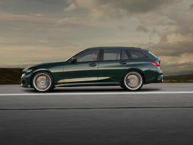 [Image: BMW-ALPINA-B3-04.jpg]