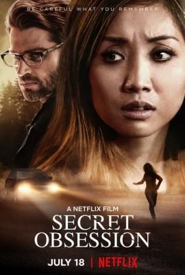Secret Obsession (2019) .mkv FullHD ITA/ENG WEBDL 1080p h264 - Sub