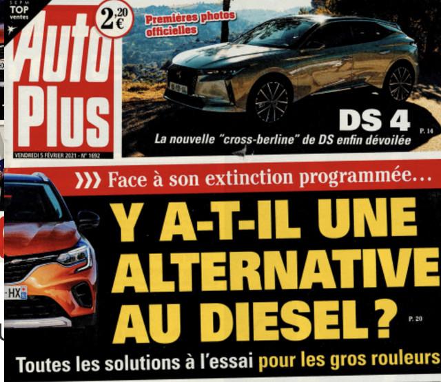 [Presse] Les magazines auto ! - Page 39 8986684-F-3264-4-B36-B629-738-B907-EA3-EF