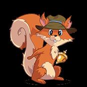 sidekick-squirrel-2.png