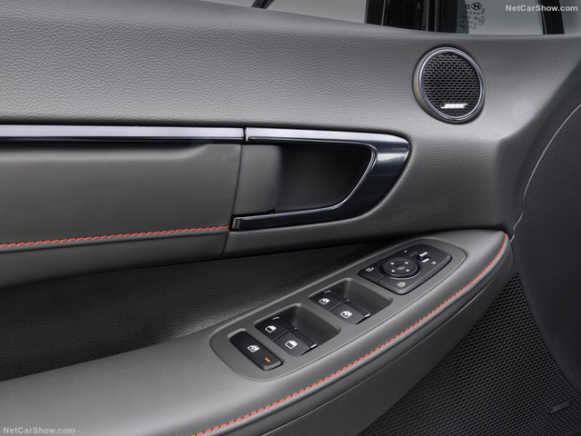 2020 - [Hyundai] Sonata VIII - Page 4 B7-A148-EB-2-C35-4131-AFCB-0-F903-A94-C782