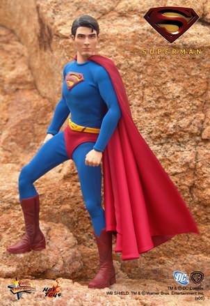 https://i.ibb.co/G7wTnCY/mms14-superman3.jpg