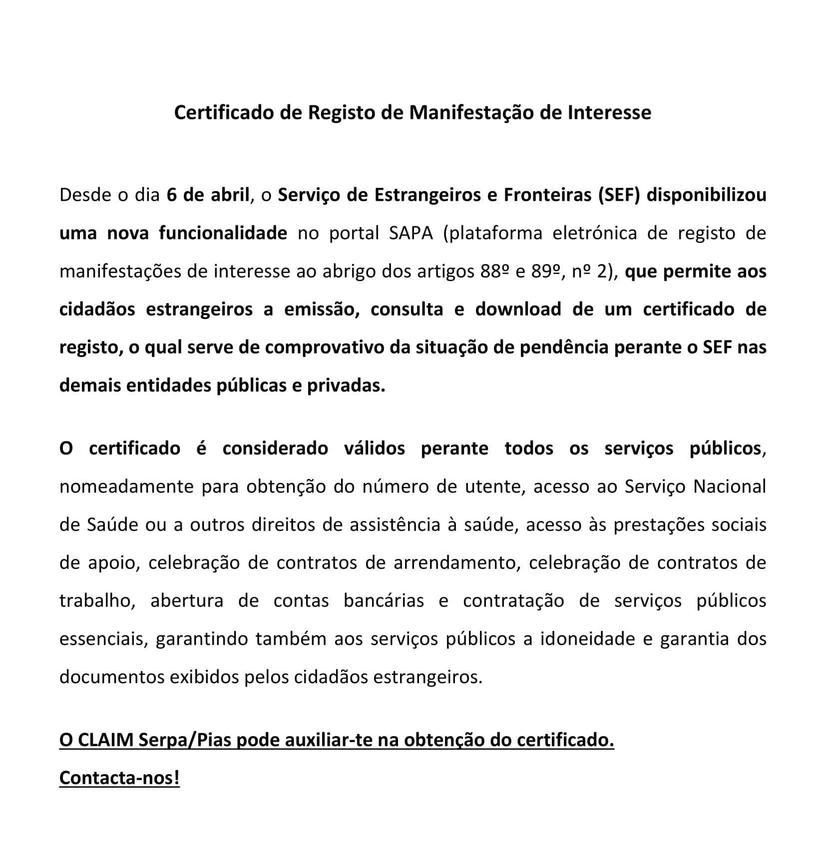 certificado-sef-6-abril-PT-123