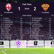 e-Football-PES-2020-20191112213941