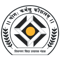 SVPM'S College Of Enginering Malegoan, Pune [SPPU]