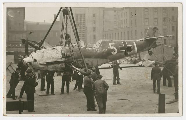Bf-109-434.jpg