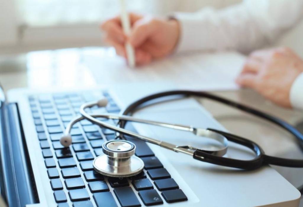 Tunstall Health Care Medicine