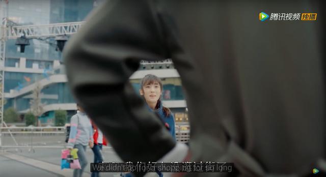 Screen-Shot-2019-05-04-at-3-01-30-PM