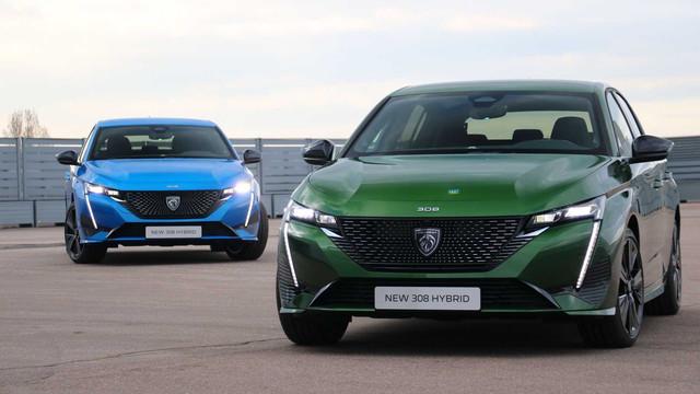 2021 - [Peugeot] 308 III [P51/P52] - Page 2 3500-F4-BA-46-AF-410-B-AACA-380-EA7-FC246-E