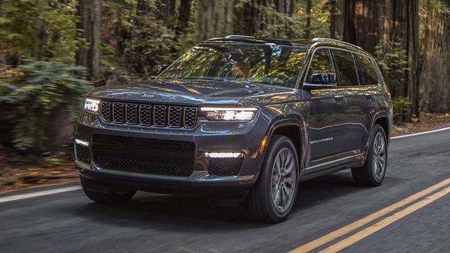 2021 - [Jeep] Grand Cherokee  - Page 3 9-CF0610-F-80-E9-422-A-907-C-F4395526-C0-FC