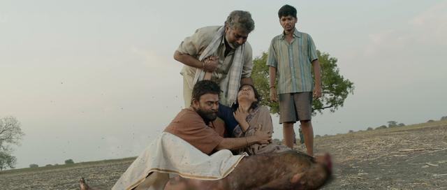 Narappa 2021:Telugu Movies; goldmineshd.club;