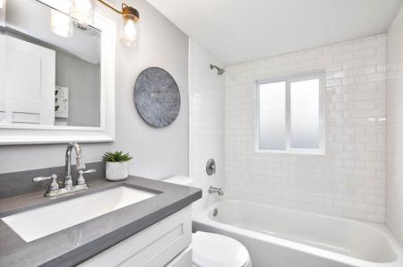 Bathroom-Renovation-Packages-Sydney