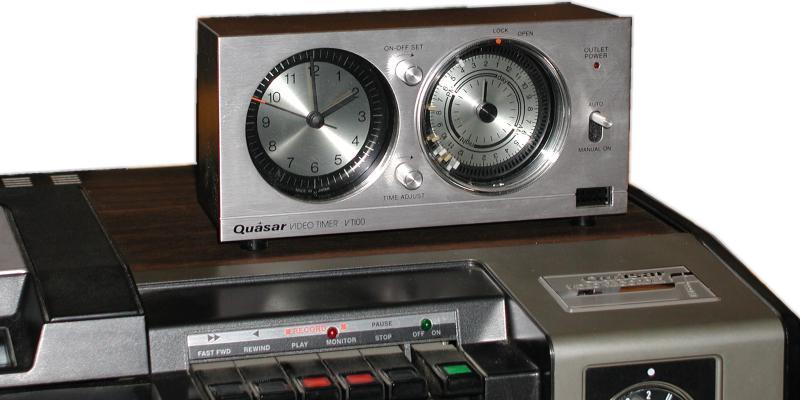 VT-100-005.jpg