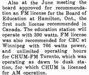 https://i.ibb.co/G953whc/CHUM-FM-Fulltime-Hamilton-Ed-Stn-OK-July-1948.jpg